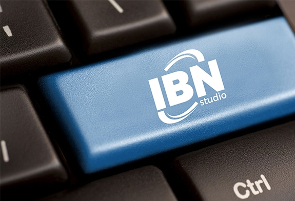 IBN Studio