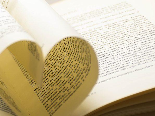 kako izdati knjigu