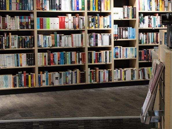 kako objaviti knjigu u srbiji