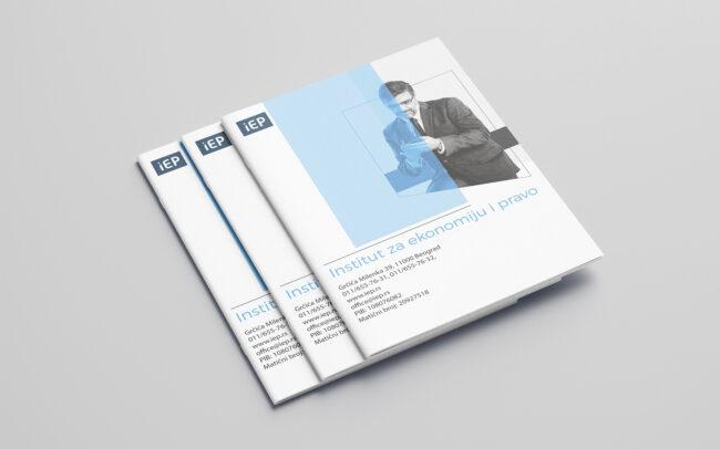 štampa kataloga