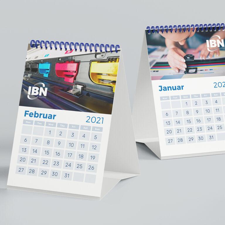 stoni kalendari